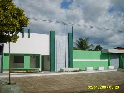 CAMARA 4.JPG