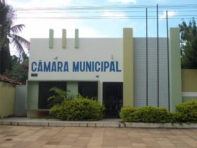 Fachada Câmara_2009.jpg