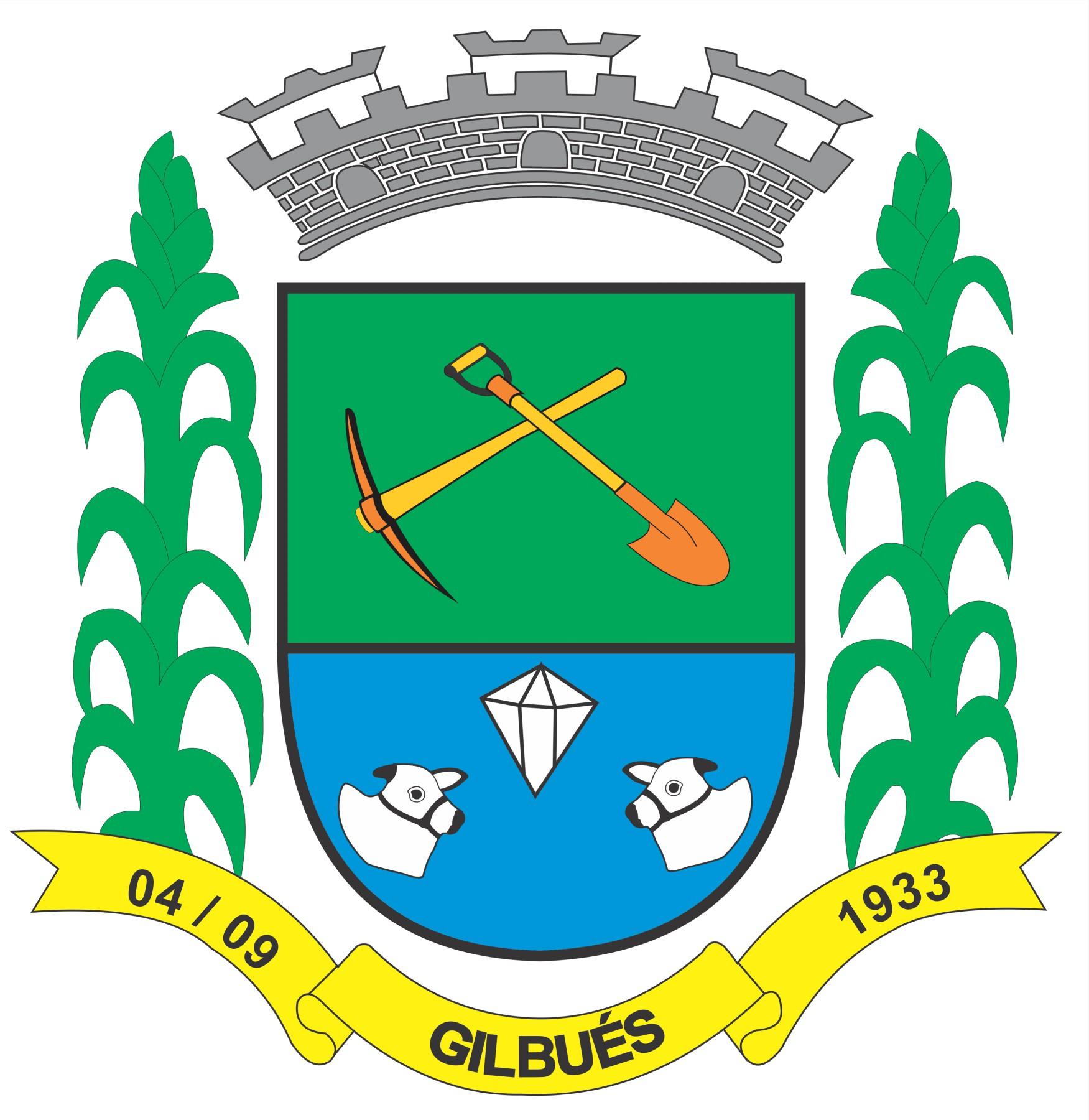 893ª Sessão conta com a Presença da Secretária Municipal de Educação