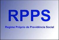 Câmara adia Audiência Pública sobre RPPS