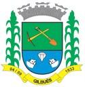 Câmara aprova criação da Secretaria Municipal de Turismo