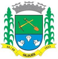 Câmara autoriza a criação de Ouvidoria no Município de Gilbués