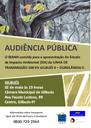 Gilbués sediará Audiência Pública da LT 500kv Gilbués II - Ourolândia II