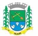 Comissão especial visita Secretaria Municipal de Saúde