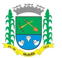Projeto de Lei 02/2016, pretende definir os Bairros em Gilbués
