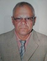 Raimundo Rosa